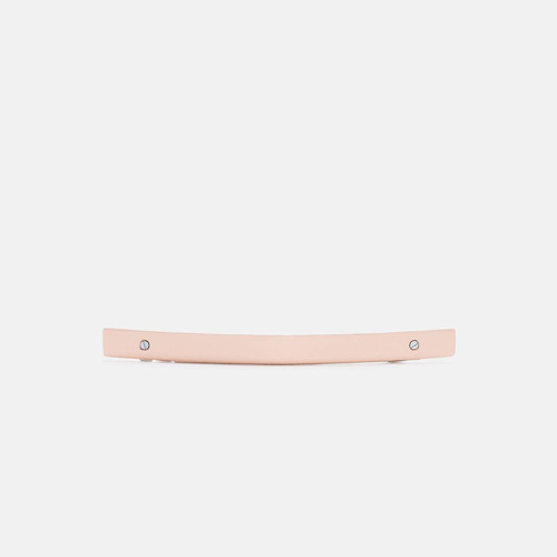Sylvain Le Hen : Barrette 021 xl (Rose Gold)
