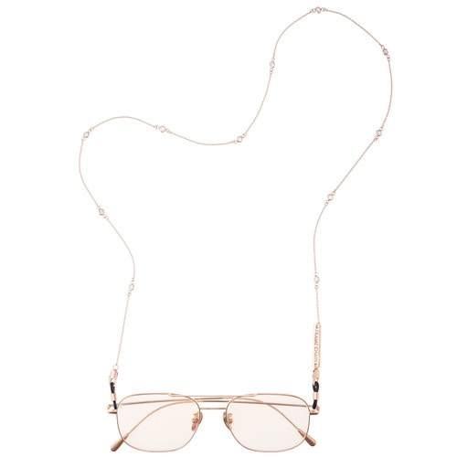 Frame Chain : Shine Bright (Rose Gold)